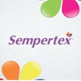 Качественная продукция Sempertex