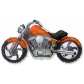 """""""Мотоцикл"""" 115см"""