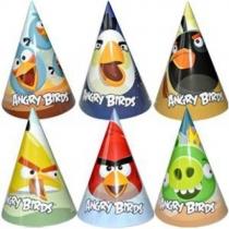 "Колпак ""Angry Birds"""