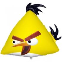 """""""Angry Birds желтый"""" 64см"""
