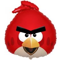 """""""Angry Birds красный"""" 64см"""