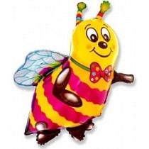 """""""Пчела"""" 97см"""