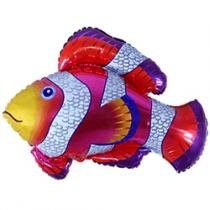 """""""Рыба-клоун"""" 91см"""