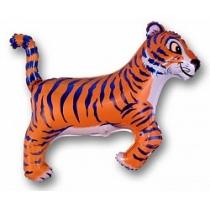 """Тигр"" 94см"