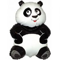 """""""Большая панда""""  84см"""