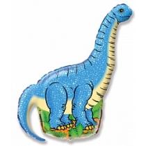 """""""Динозавр диплодок""""  119см"""