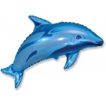 """""""Дельфин"""" 94 см"""