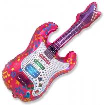 """""""Гитара"""" 112 см"""
