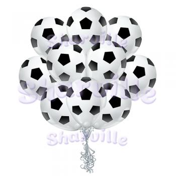 Шары Футбольный мяч